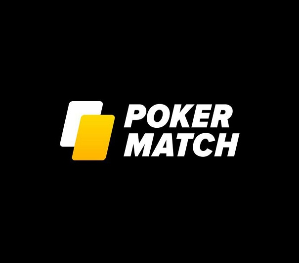 poker-about.com